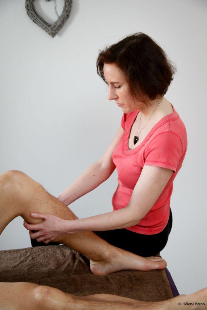massage tres chaud massage erotique technique